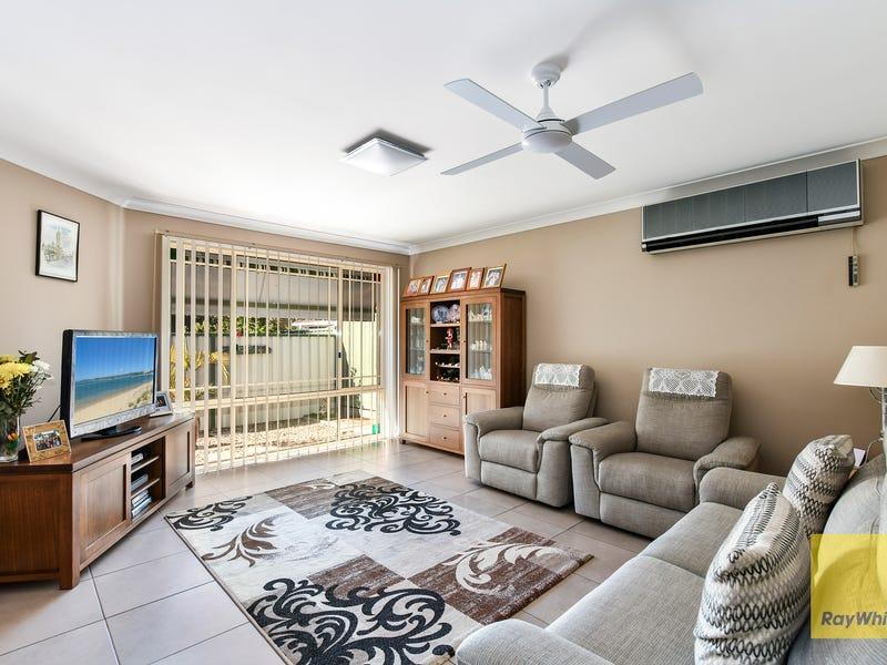 3/61 Rawson Road, Woy Woy, NSW 2256