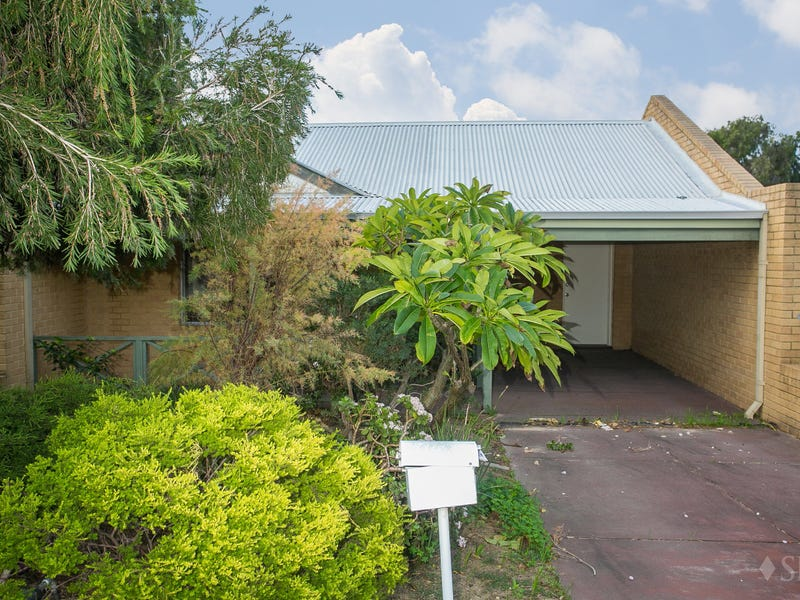 15B Drury Street, Willagee