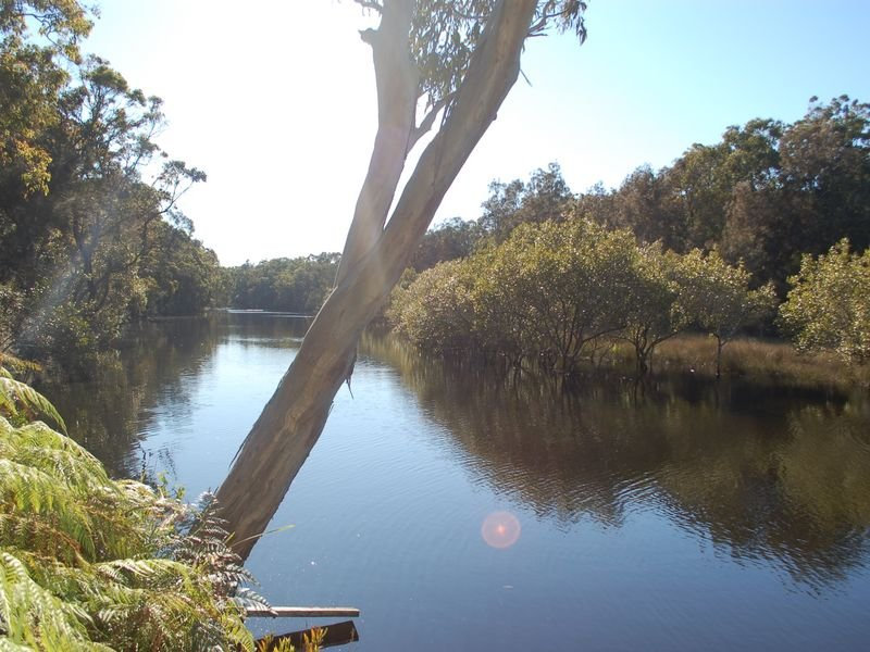 18 Wiri Place, Urunga, NSW 2455