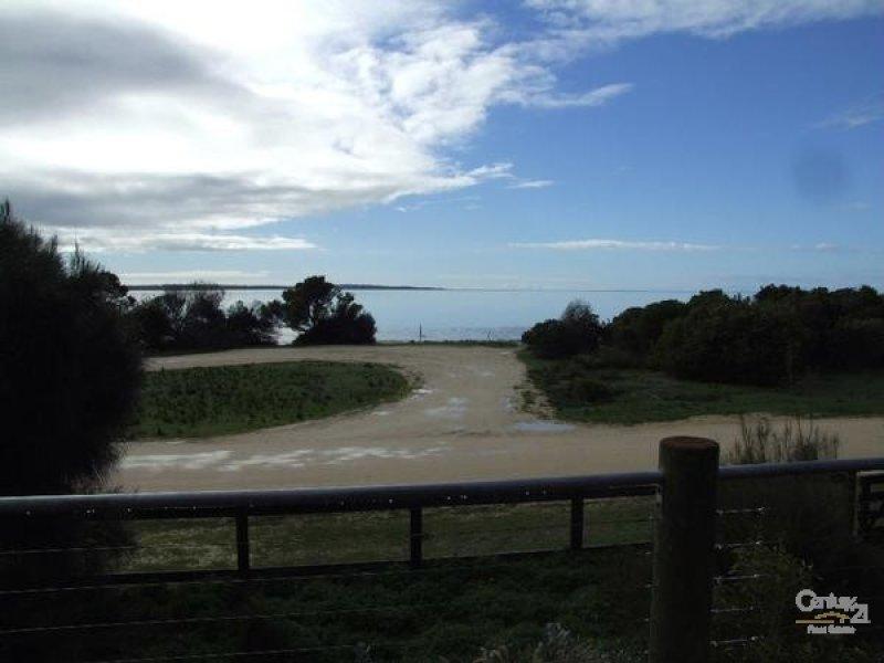 1 Nepean Esplanade, Nepean Bay, SA 5223