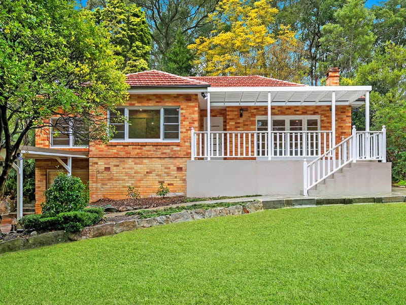 10 Pentecost Ave, St Ives, NSW 2075