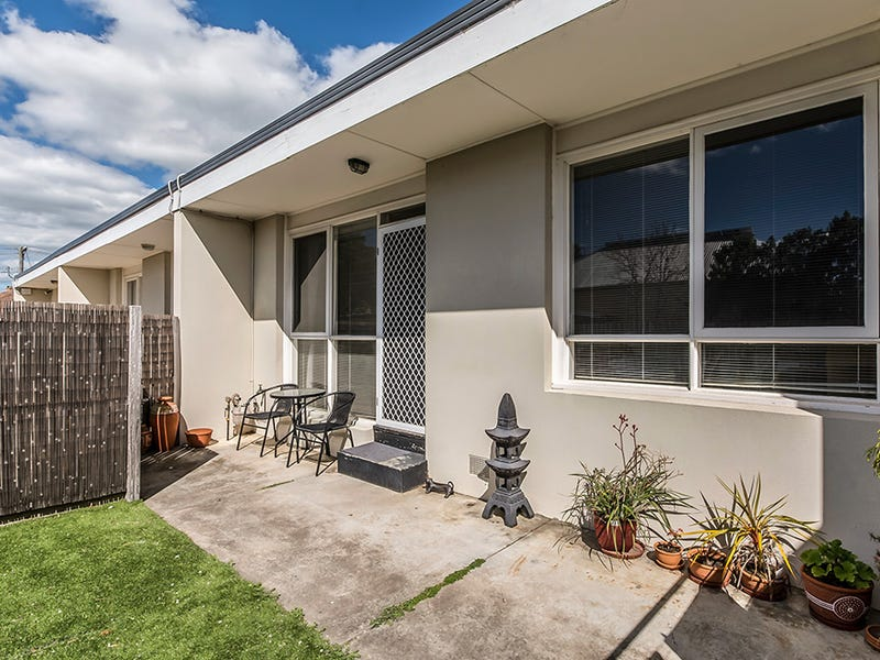 3/28 Breakwater Road, East Geelong, Vic 3219