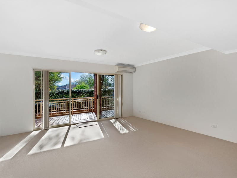 5/81-83 Stanley Street, Chatswood, NSW 2067