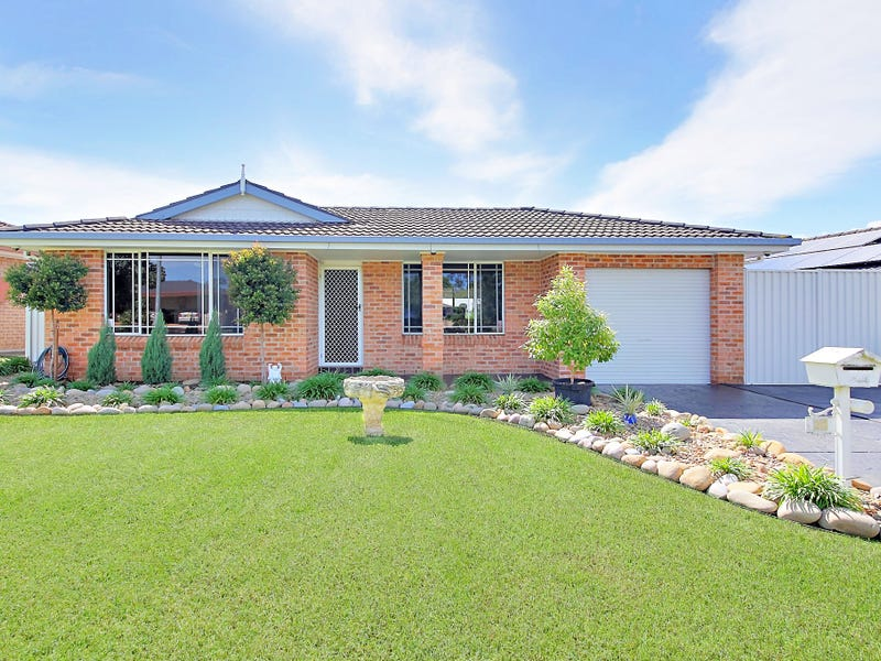 Address available on request, Oakhurst, NSW 2761