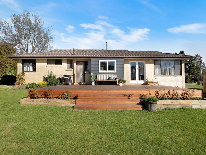 6 Semkin Street, Moss Vale, NSW 2577