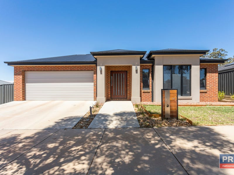 116 East Road, Huntly, Vic 3551