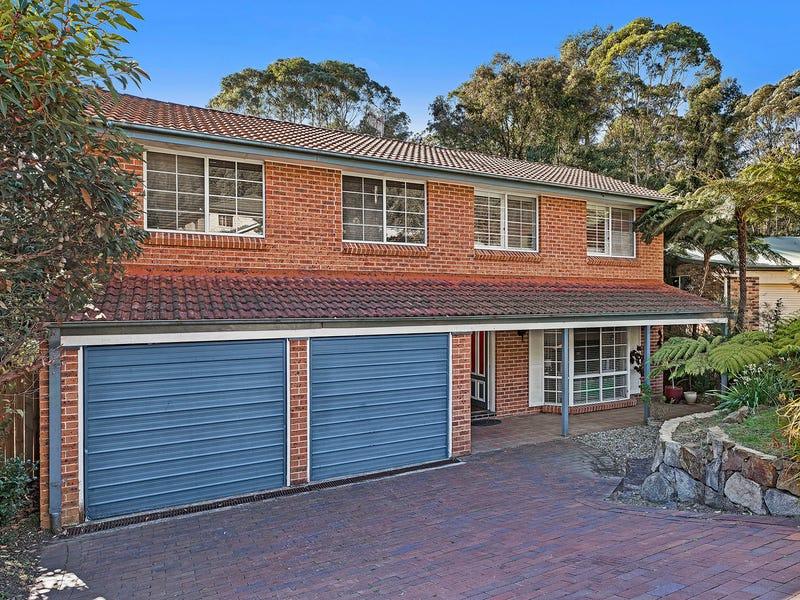 31 Moores Road, Avoca Beach, NSW 2251