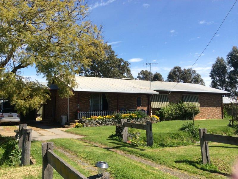 507 Echuca-Nanneella Road, Nanneella, Vic 3561