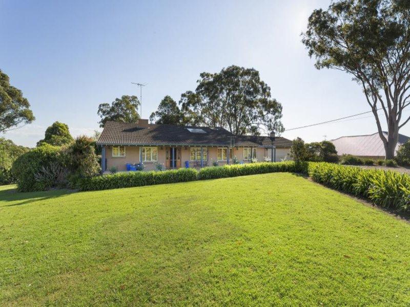 53 Box Road, Box Hill, NSW 2765