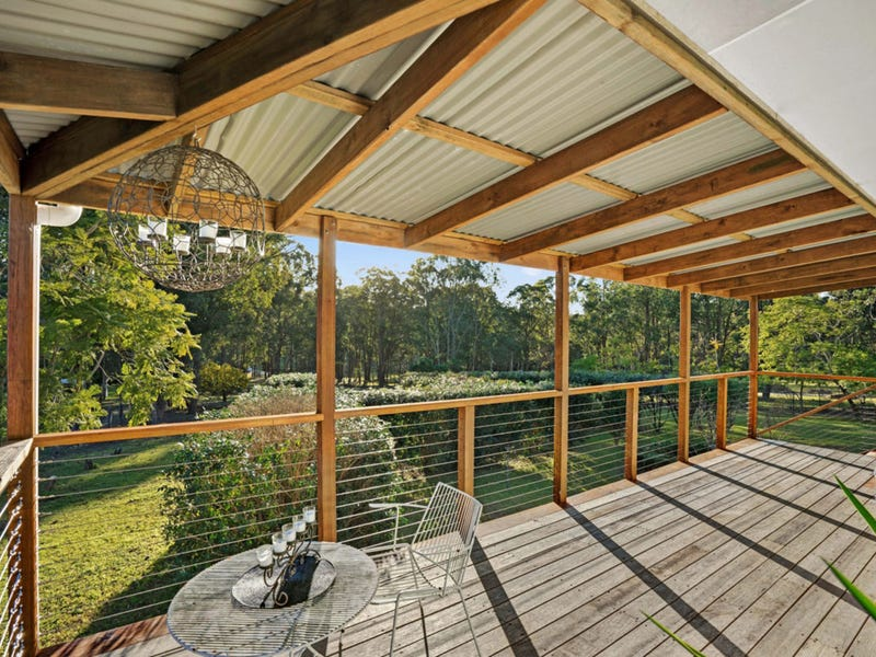 456 Butterwick Road, Butterwick, NSW 2321