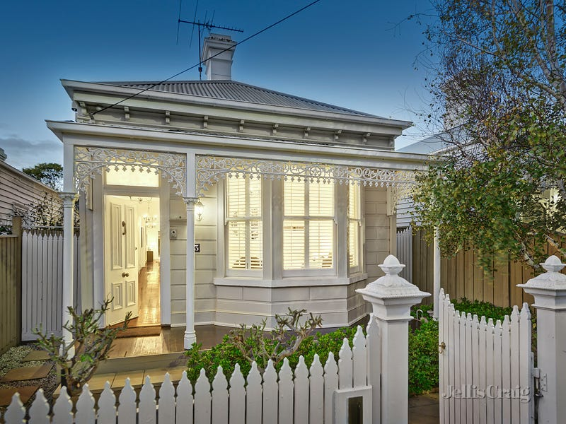 23 Broomfield Road, Hawthorn East, Vic 3123