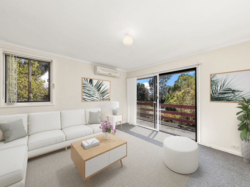 1/2 Avoca Place, Fisher, ACT 2611