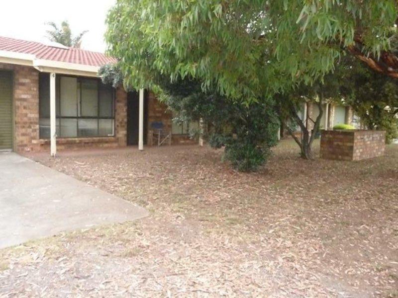 Unit 2/2 Jones Street, Goolwa South, SA 5214