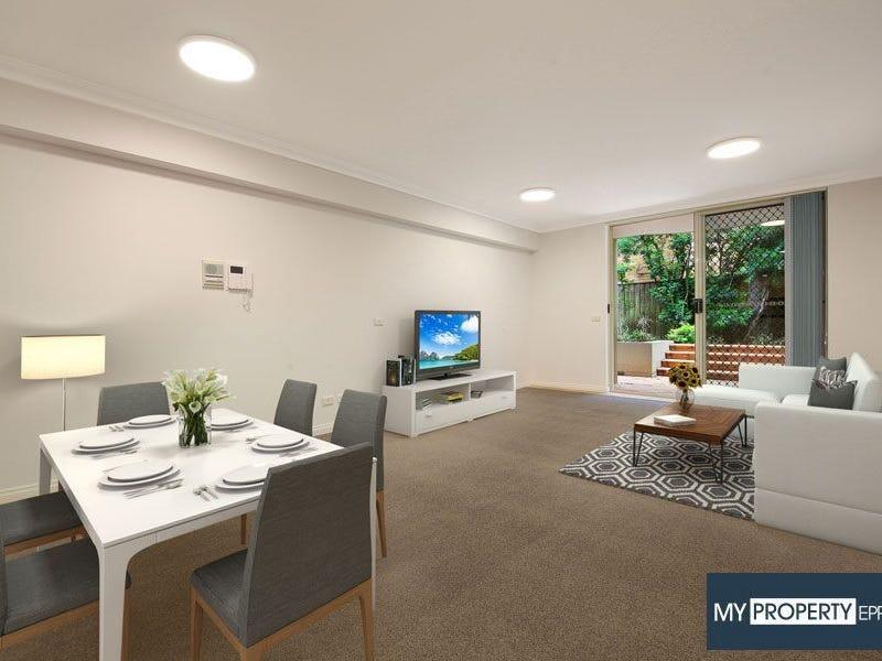 30/118 Wallis Street, Woollahra, NSW 2025