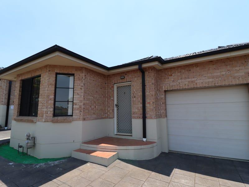 9/17 Willara Ave, Merrylands, NSW 2160