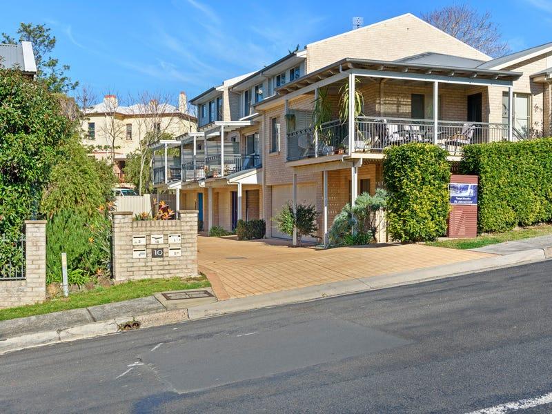 3/10 Thomas Street, Milton, NSW 2538