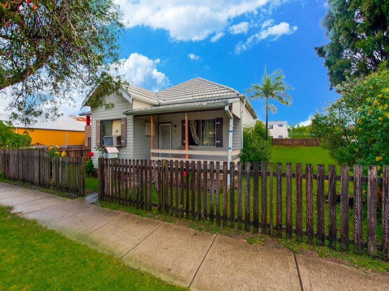 76 Arthur Street, Rosehill, NSW 2142