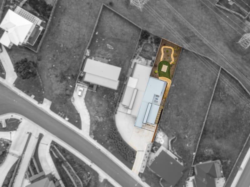 1/5 Rushwood Court, Lenah Valley, Tas 7008