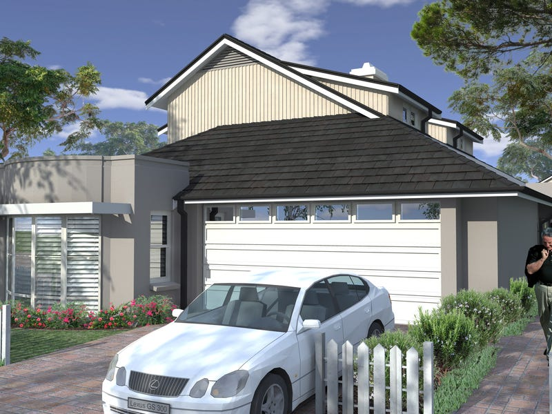 3/2 Links Road, Bowral, NSW 2576