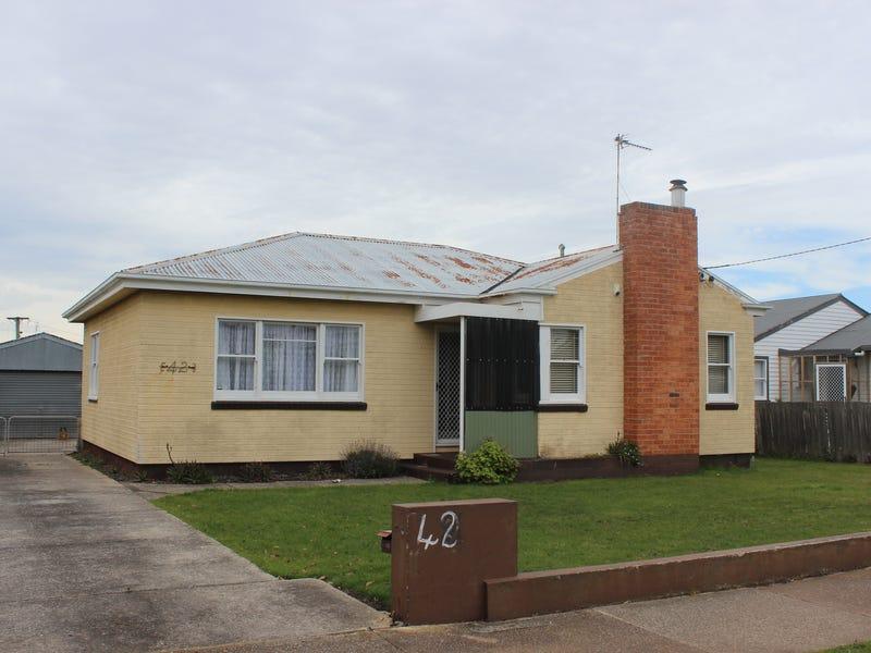 42 Ronald Street, Devonport, Tas 7310