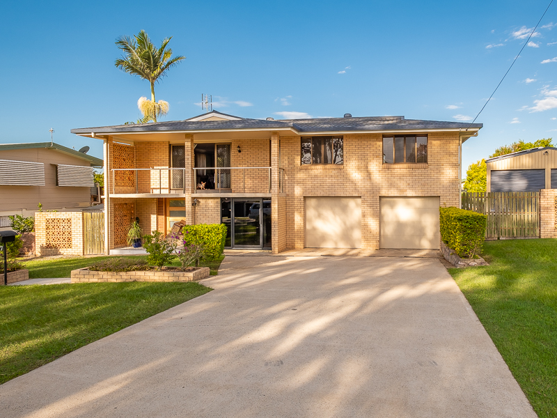 87 Exhibition Road, Southside, Qld 4570