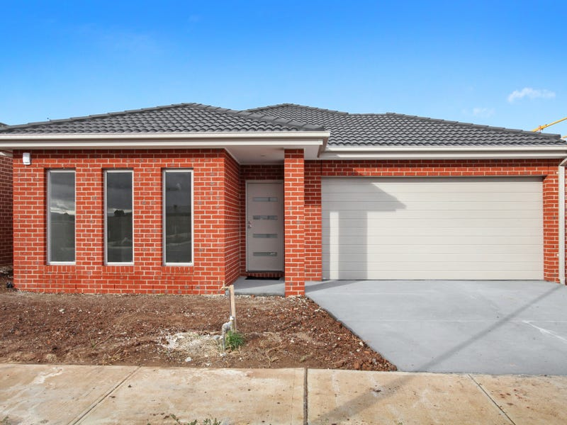 8 Orchid Avenue, Harkness