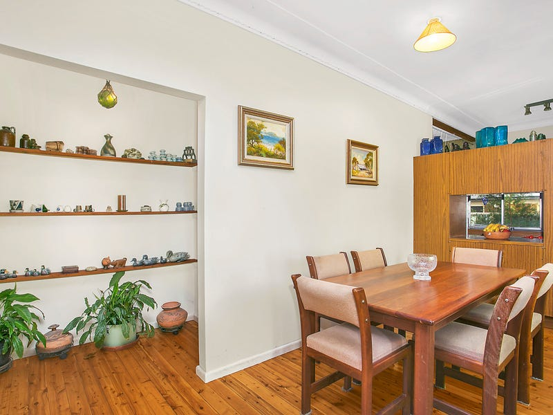 188 Galston Road, Hornsby Heights, NSW 2077