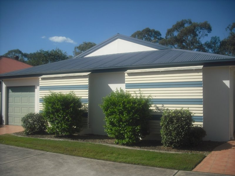 23 (Living Gems) 196 Logan Street, Eagleby, Qld 4207