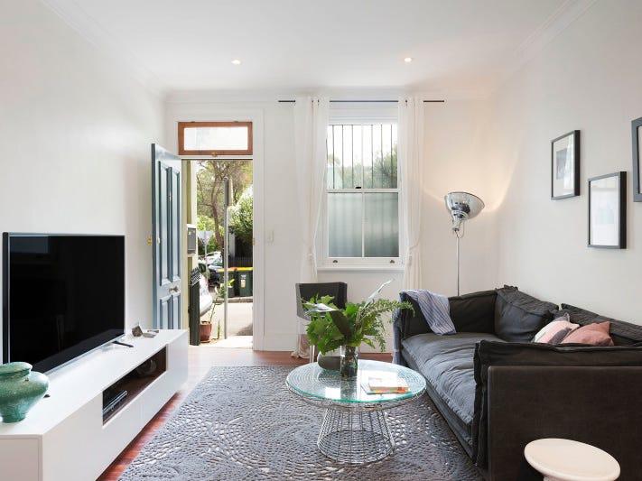 54 Reiby Street, Newtown, NSW 2042