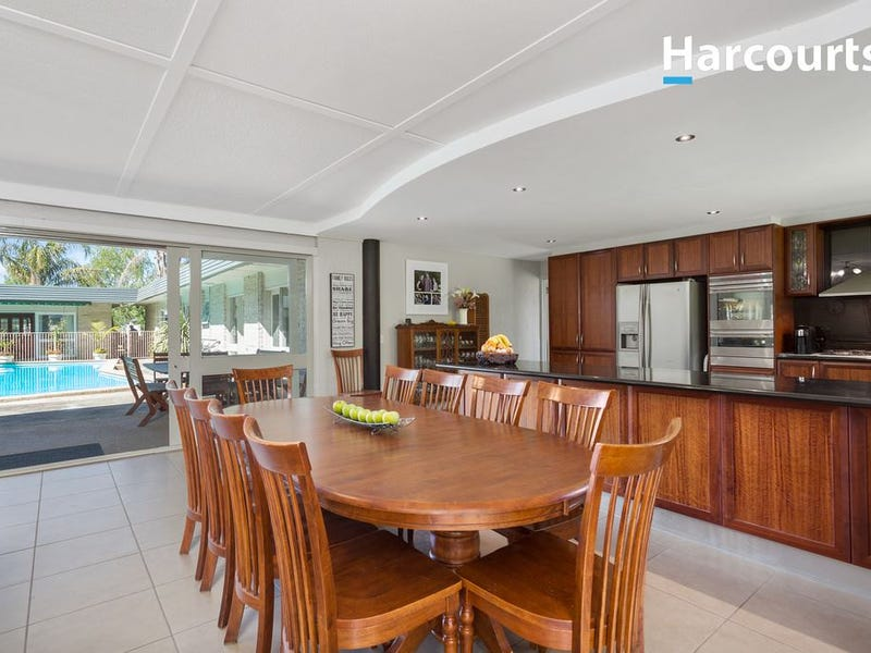 14 Pearcedale Rd, Pearcedale, Vic 3912
