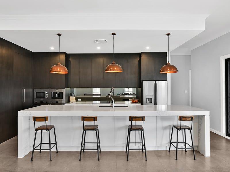 161A Donovan Boulevard, Gregory Hills, NSW 2557
