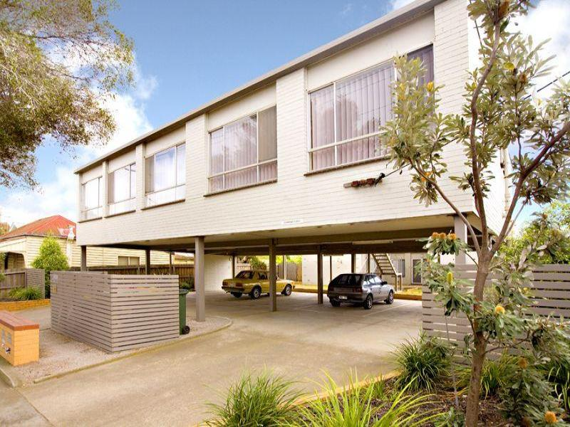 4/85 Fyans Street, South Geelong, Vic 3220