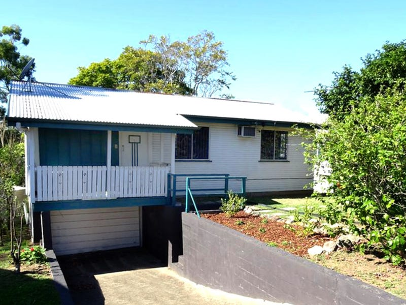 63A Pine Mountain Road, North Ipswich, Qld 4305