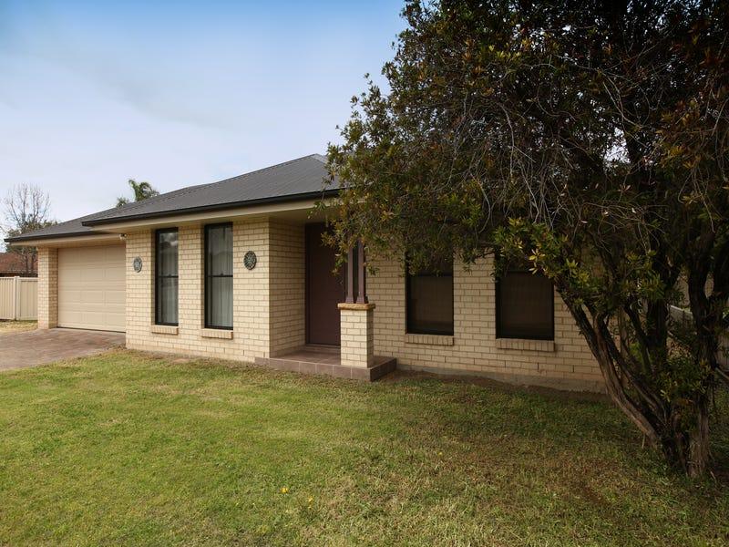 65A Paxton Street, Denman, NSW 2328