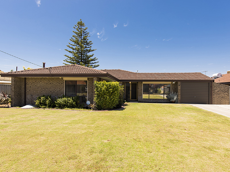 7 Thetis Place, Cooloongup, WA 6168