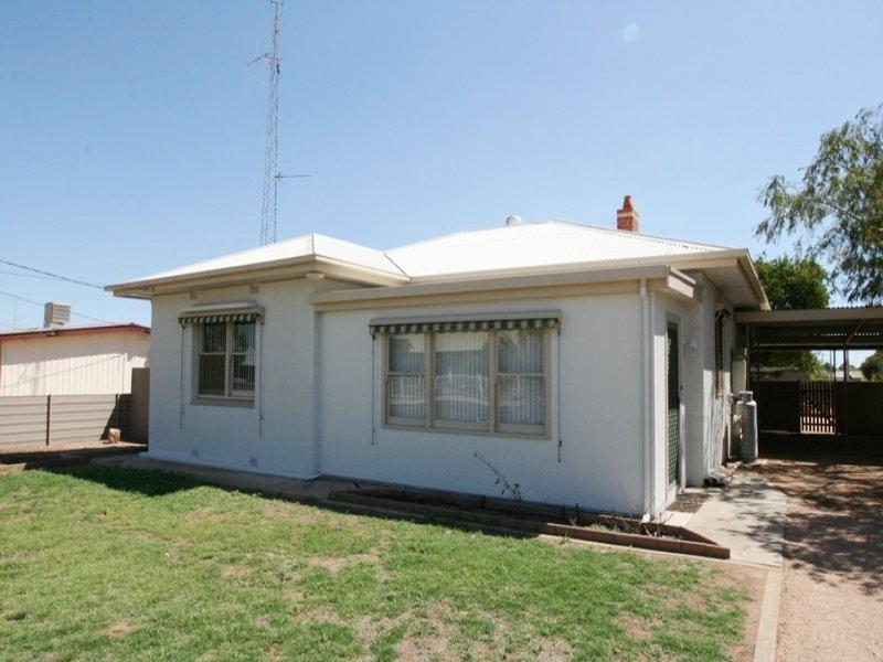 2 Mitchell Street, Kadina, SA 5554