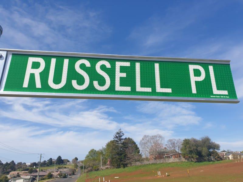 1 Three Mile Line Road, Downlands, Tas 7320