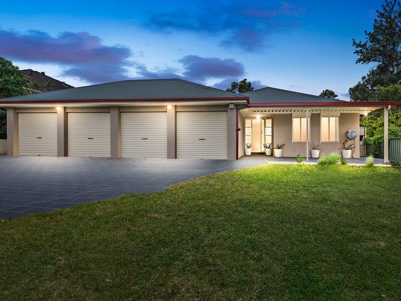 3 Skye Close, Hamlyn Terrace, NSW 2259