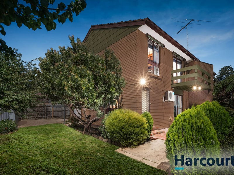 47 Tilson Drive  (Also known as 47/467 Canterbery Rd), Vermont, Vic 3133