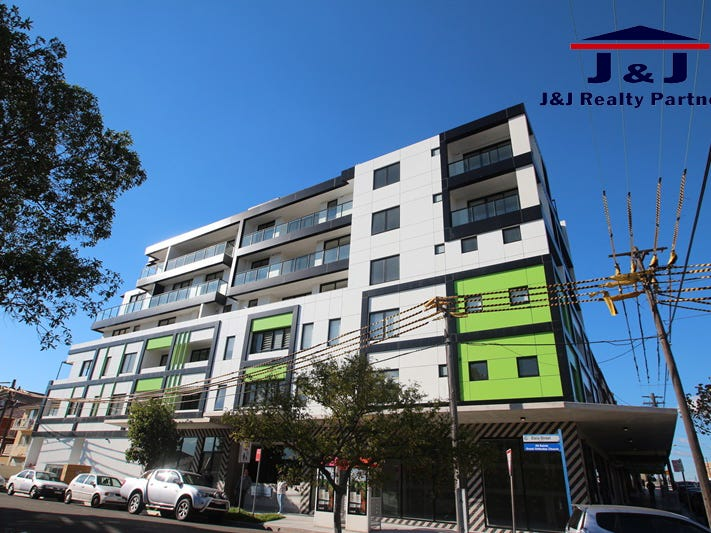335-337 Burwood Rd, Belmore, NSW 2192