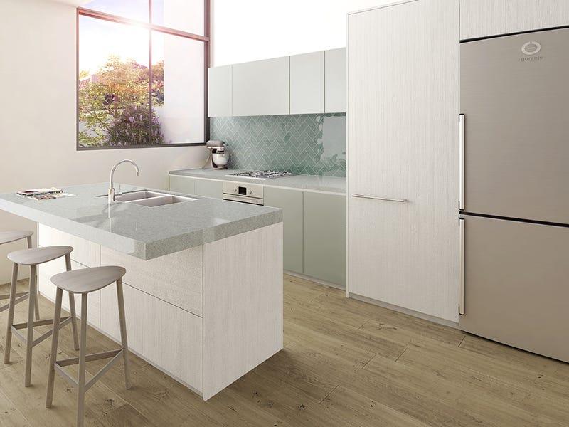 Apartment 118/Shiyan The Hermitage, Gledswood Hills, NSW 2557