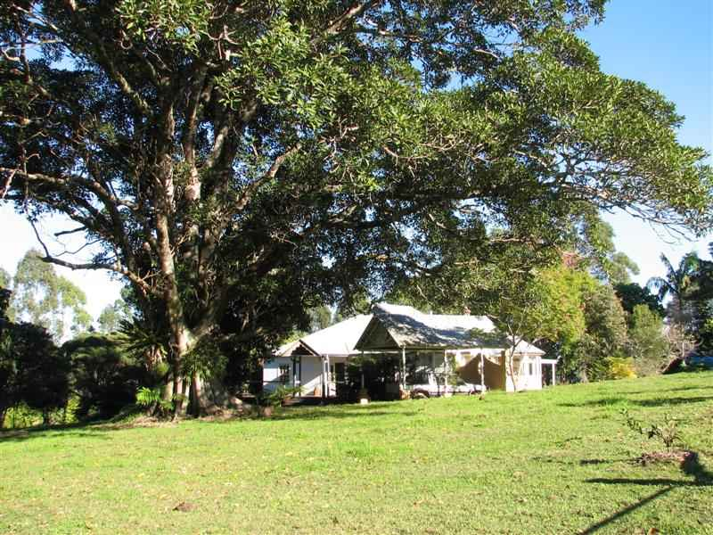 Address available on request, Eungai Creek, NSW 2441