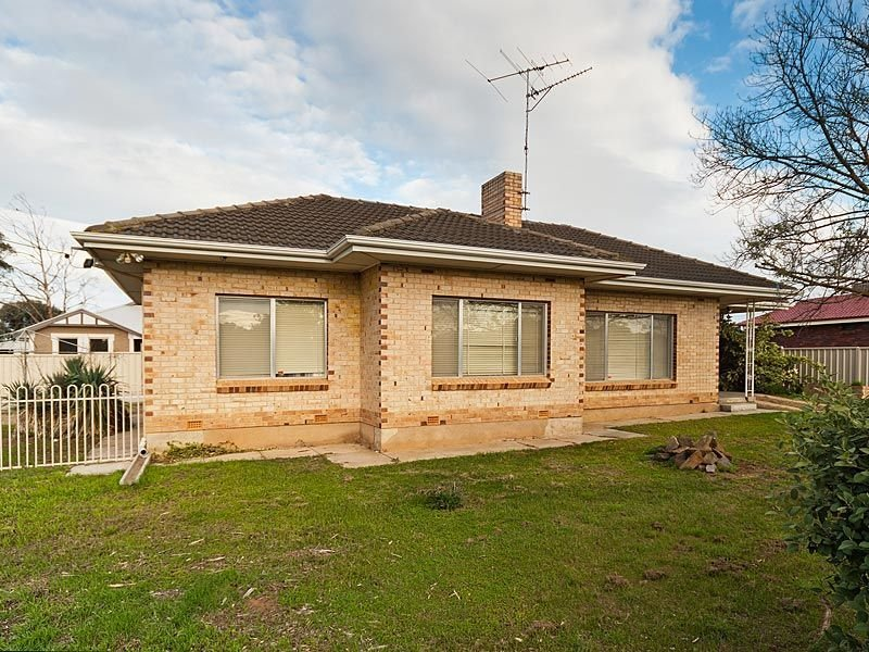 32 Sturt Street, Murray Bridge, SA 5253