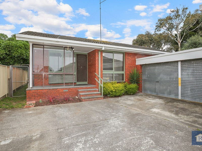 4/46 Moore Street, Colac, Vic 3250
