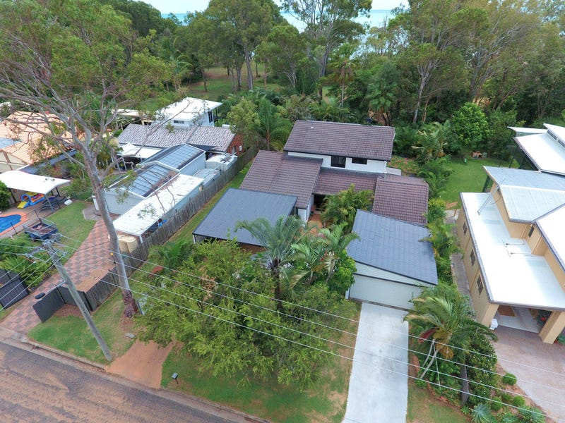 21 Pacific Promenade, Craignish, Qld 4655