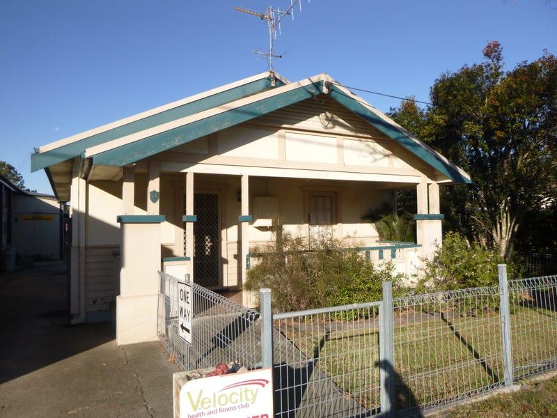 58 Parker Street, Bega, NSW 2550