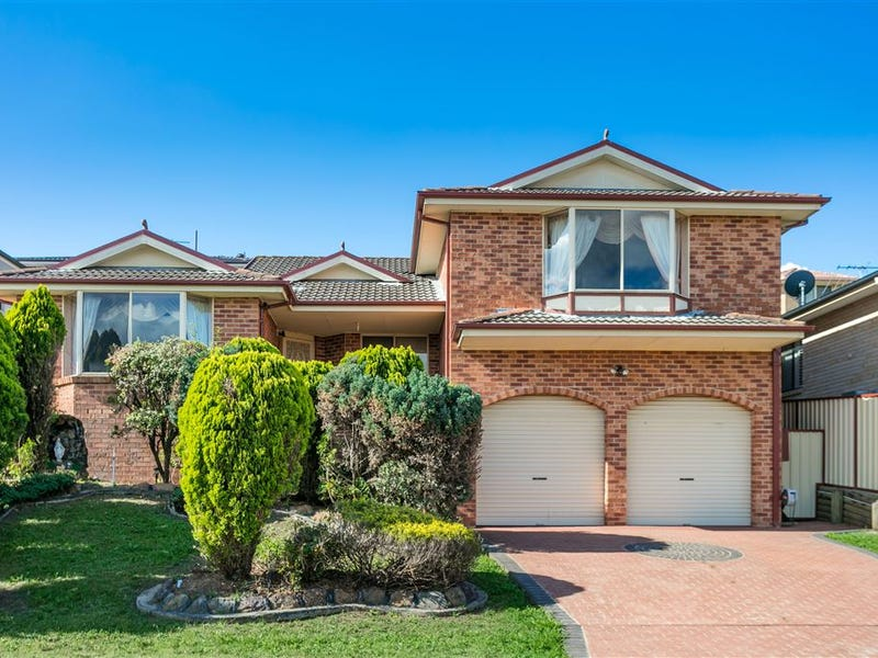 11 Highpoint Drive, Blacktown, NSW 2148
