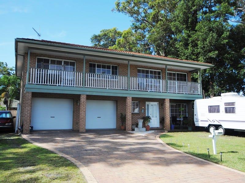 29 Cammaray Drive, St Georges Basin, NSW 2540