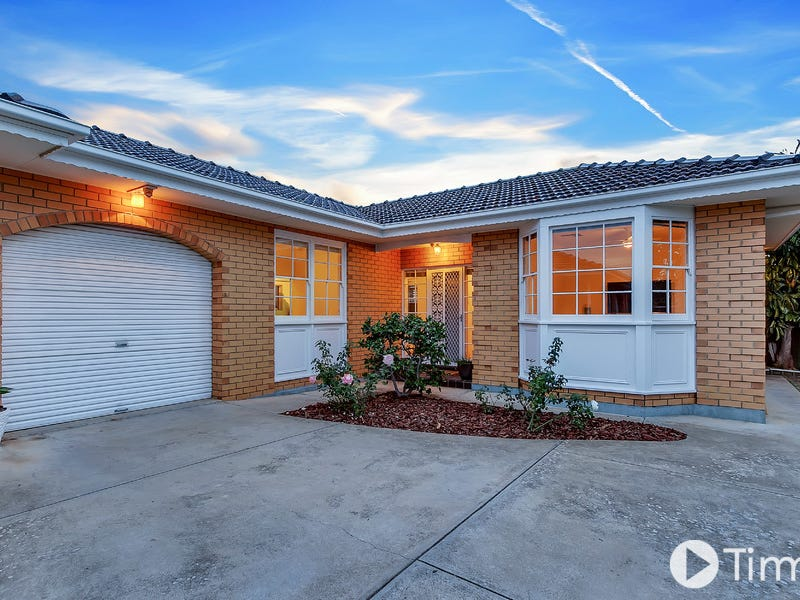 3/16 Surf Street, South Brighton, SA 5048