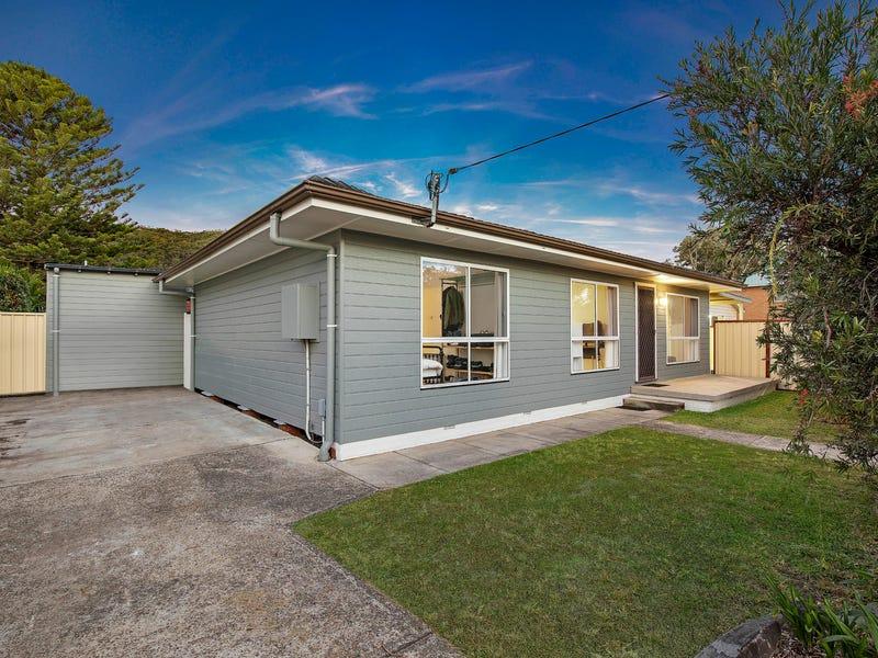 26 Springwood Street, Blackwall, NSW 2256